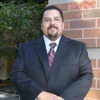 Sacramento Divorce Lawyer - Law Offices of Bobby P. Luna