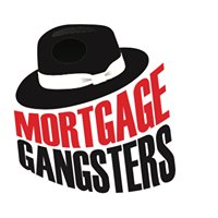 Mortgage Gangsters