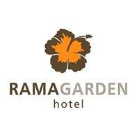 Rama Garden Hotel Bali (Legian)