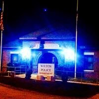Wilton New Hampshire Police Department