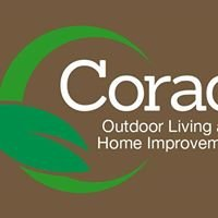 Corad Construction