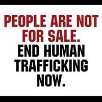 Pierce County Coalition Against Trafficking