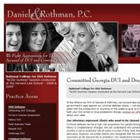 Daniels & Rothman, PC