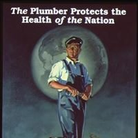 RA  Guinner Plumbing Co.