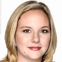 Nikki Lindgren, P.A. -  Realtor