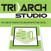 Tri Arch Studio