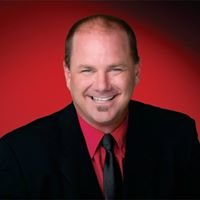 John Ritchey Realtor at Keller Williams Realty