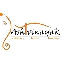 AshtVinayak Architect & Interiors