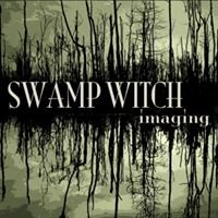 Swamp Witch Imaging