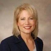 Gail Rattner Licensed Associate Real Estate Broker