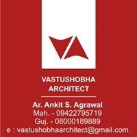 Vastushobha Architect