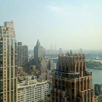 Bayside NY Real Estate