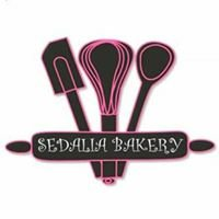 Sedalia Bakery