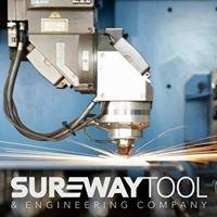 Sureway Tool & Engineering Company