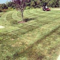Capscape Lawn Care & Landscaping
