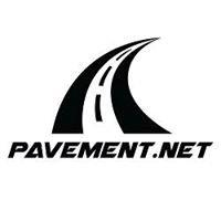 Pavement.net
