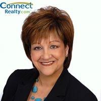 Diane Corona, Realtor, CMRS - Military Friendly