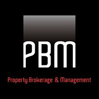 PBM Real Estate in Lebanon