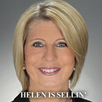 Helen Is Sellin' Homes in Dallas, Texas