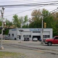 Corrado Building & Remodeling, Inc.