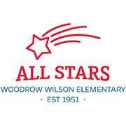 PHS - Woodrow Wilson Elementary School