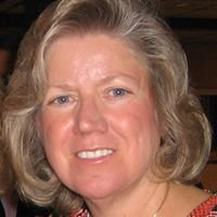 Carol Vigorito, Lic RE Salesperson, KW Realty Landmark