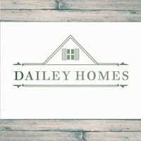 Dailey Homes