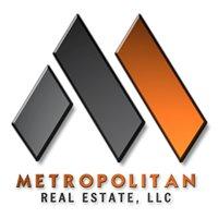 Metropolitan Real Estate LLC