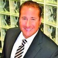 Jim Uxa ~ USA Mortgage