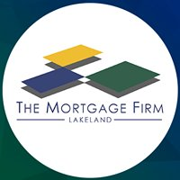 The Mortgage Firm Lakeland - NMLS 189233