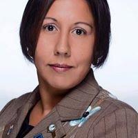 Jennifer Echevarria, LLC
