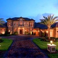 Stunning Central Florida Homes