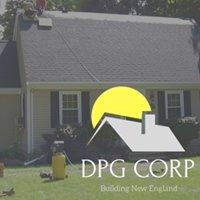 DPG Corp