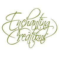 Enchanting Creations