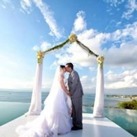Bali Villa Weddings & Events