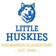 PHS - Keewahdin Elementary School