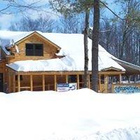 Wildwoods Trailside Cabins, Lodge & Restaurant