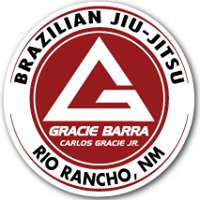 Gracie Barra Rio Rancho