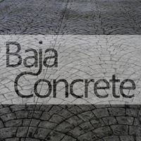Baja Concrete