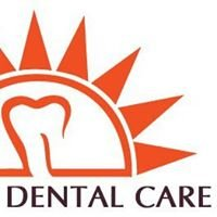 Artistic Dental Care - Dr. David McKellar D.D.S