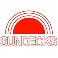 Sundecks, Inc.