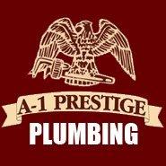 A-1 Prestige Plumbing