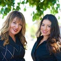 Sue & Gina De Legge San Diego Real Estate