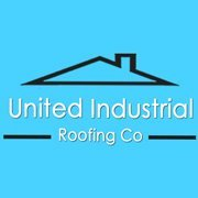 United Industrial Roofing Co., Inc.