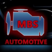 MBS Rio Rancho Automotive