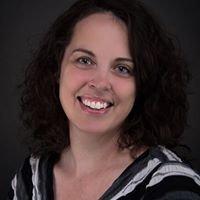 Jessi Cardin Licensed Oregon Realtor  Re/Max Integrity