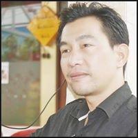 Kts Nguyễn Quang Hưng