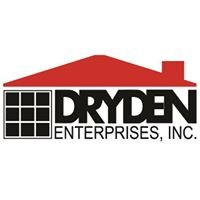 Dryden Enterprises