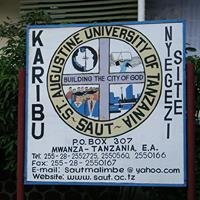 St. Augustine University of Tanzania