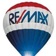 Realtor Chip La Scala BRE # 01334586